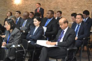 induction-seminar-foreign-diplomats-2018